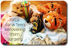 hospital gifts what to bring a who is in the hospital or recuperating