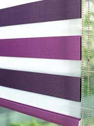 Roman Blinds Made To Measure 15 Best Duplex Blinds Images On Pinterest Ranges Blinds Ideas