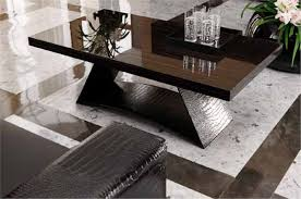 Modern Italian Coffee Tables Italian Design Coffee Tables Table Best Modern Europe