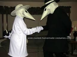 Spy Halloween Costumes 2nd Annual Halloween Costumes Mmdvg