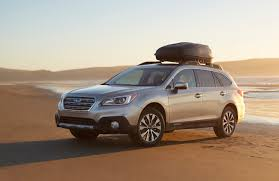 small subaru car subaru outback vs toyota venza compare cars