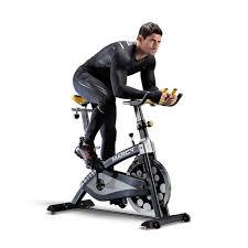Armchair Exercise Bike Exercise Bikes Stationary U0026 Spin Bikes U0026 More Academy