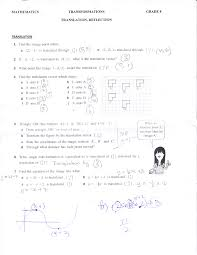 assignments csr mathletes