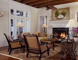 colonial style homes interior design colonial homes interior home design