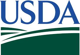usda plants database