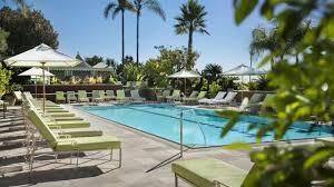 Event Space Rental Downtown Los Angeles Los Angeles Event Venues U0026 Meeting Space Four Seasons Hotel