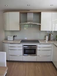 modern gloss kitchen design in norman oklahoma furniture sets fascinating kitchen grey