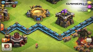 clash of clans cheat codes instructions u0026 strategies cheap