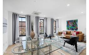 carroll gardens real estate u0026 apartments for sale streeteasy