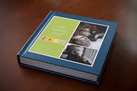 photo albums for kids albums speert photography atlanta baby photographer