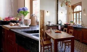 chambre hote bruges la maison zenasni chambre d hote bruges arrondissement de