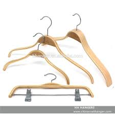 Childrens Coat Hangers Hh Brand Customize Wooden Baby Clothes Hanger Wooden Clothes