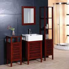Solid Wood Bathroom Cabinet Solid Wood Bathroom Cabinet Global Sources