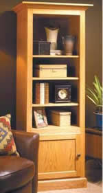 Curio Cabinet Plans Download How To Make Curio U0026 Display Cabinets 9 Free Plans Plans 1 To 8