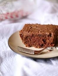 check out dutch chocolate angel cake it u0027s so easy to make