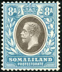 British Somaliland Flag The Rebirth Of Somaliland 1 History Of Somaliland