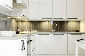 Modern White Kitchen Design White Kitchen On Kitchen Design Wonderful White Floor Award
