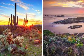 beautiful places in the usa the 38 most beautiful places in america
