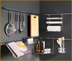 cr馘ence miroir pour cuisine cr馘i 100 images cr馘ence plexiglas cuisine 72 images cr馘ence