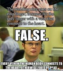 Cool And Funny Memes - funny memes the wedding ring wattpad