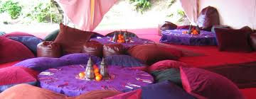 Hire Cushions For Wedding Chairs Uk Indian And Exotic Tent And Marquee Hire For Parties Weddings And