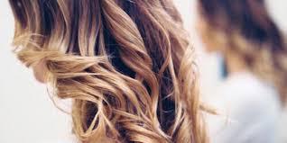 brondie hair počuli ste o brondie womanman