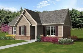 Modular Cottage Kits by Cheap Modular Homes Prefabricated Houses For Sale 499620 Gallery