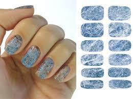 nail art newark nails 21st street nail salon clinton streetnew