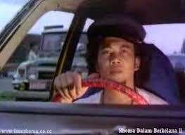 film rhoma irama begadang 2 rhoma irama ksatria layar lebar indonesia rhoma irama berkelana