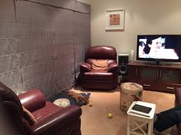 How To Place Furniture In A Bedroom by How Do I Arrange My Furniture In A Small Living Room