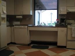 100 kitchen cabinets austin custom kitchen cabinets