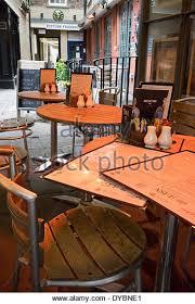 outdoor eating area stock photos u0026 outdoor eating area stock
