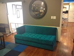 small spaces configurable sectional sofa dorel home furnishings small spaces configurable sectional sofa