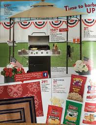 wny deals and to dos christmas tree shops ad scan preview 4 27