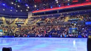 disney on ice u2026the real review mumaleary u0027s blog