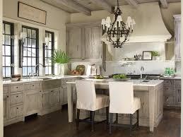 kitchen faucets atlanta kitchen sinks u0026 faucets maurro and