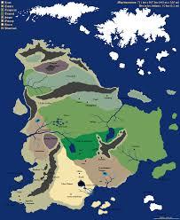 Agartha Map Tg Traditional Games