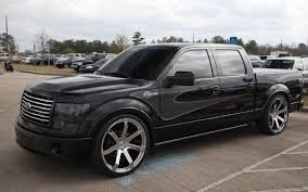 2001 ford f150 harley davidson for sale lowered 2014 f150 search me search