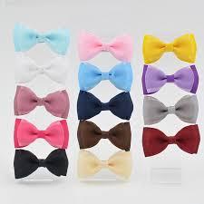 the ribbon boutique wholesale wholesale new high quality 3 inch grosgrain silk ribbon boutique