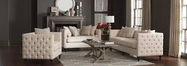 living room furniture san diego underground furniture la jolla ca