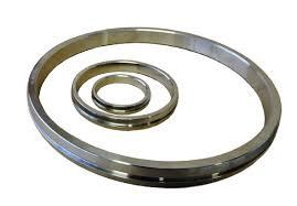 metal seal rings images Baytek m hend sl k png