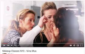 make up classes nyc makeup ideas makeup classes nyc beautiful makeup ideas and