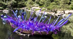 denver botanic gardens blossoms u0026 blueprints