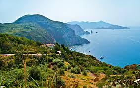 Haus Kaufen Bis 100000 Ferienimmobilie Kaufen In Italien Die Finanzierung Das Haus