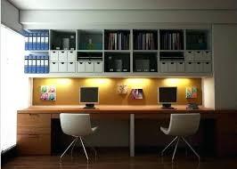 Designer Home Office Furniture Home Office Desks Ideas Cursosfpo Info
