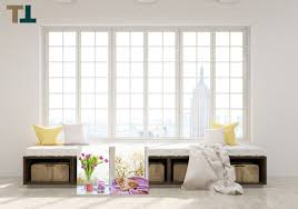 don t neglect the window seat tiles and tools below you can find ideas that will inspire you