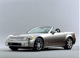 cadillac xlr review 2005 cadillac xlr review ratings specs prices and photos the