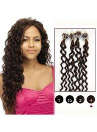 human hair extensions uk naturally curly hair extensions uk wigsbuy