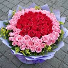 send roses online how to send flowers to chongqing china from lodon uk use