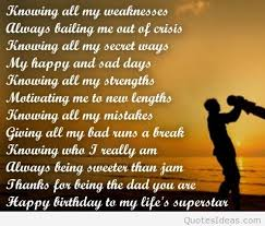 birthday card sayings for dad birthday card sayings for dad